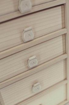 Details_ L'Appartamento_ LM (6)