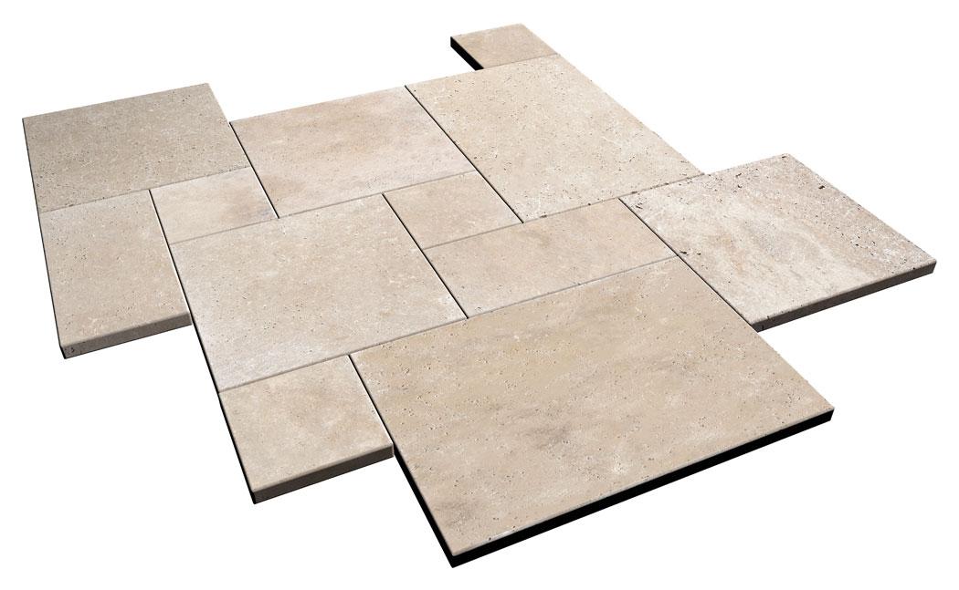 tuscany beige travertine life s tile
