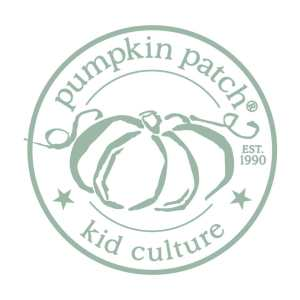 PumpkinPatch_logo