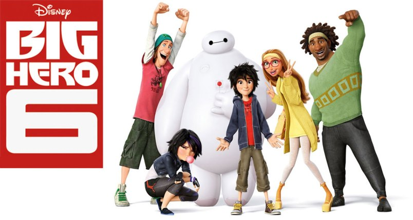 bighero6group