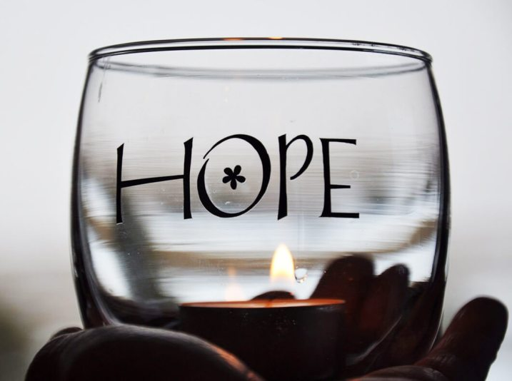 hope-and-candle-cropped