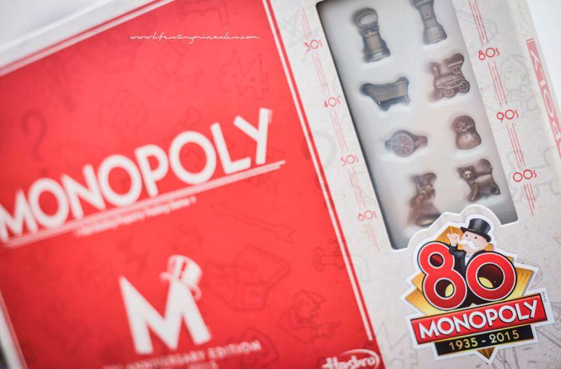 Monop032 copy