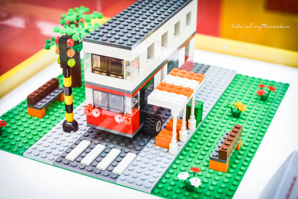 Lego891 copy