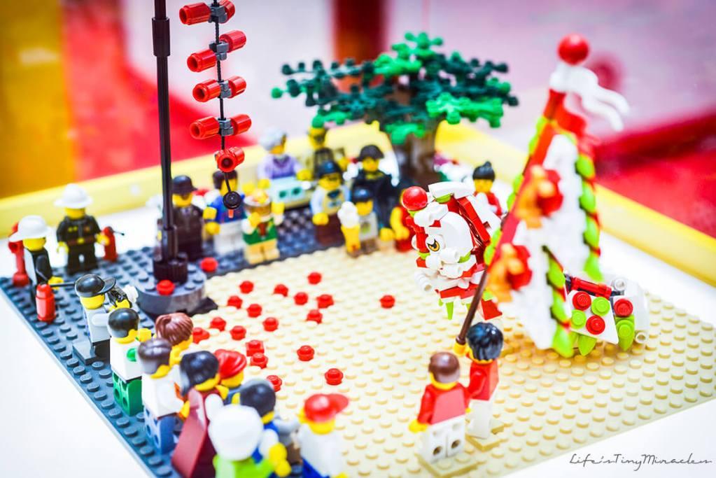 Lego895 copy