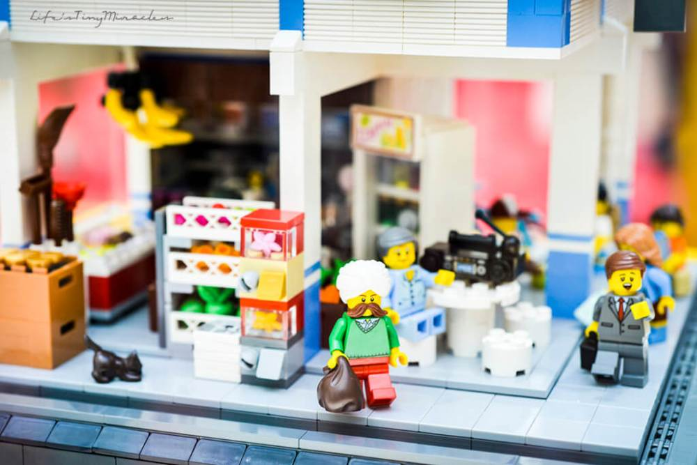 Lego896 copy