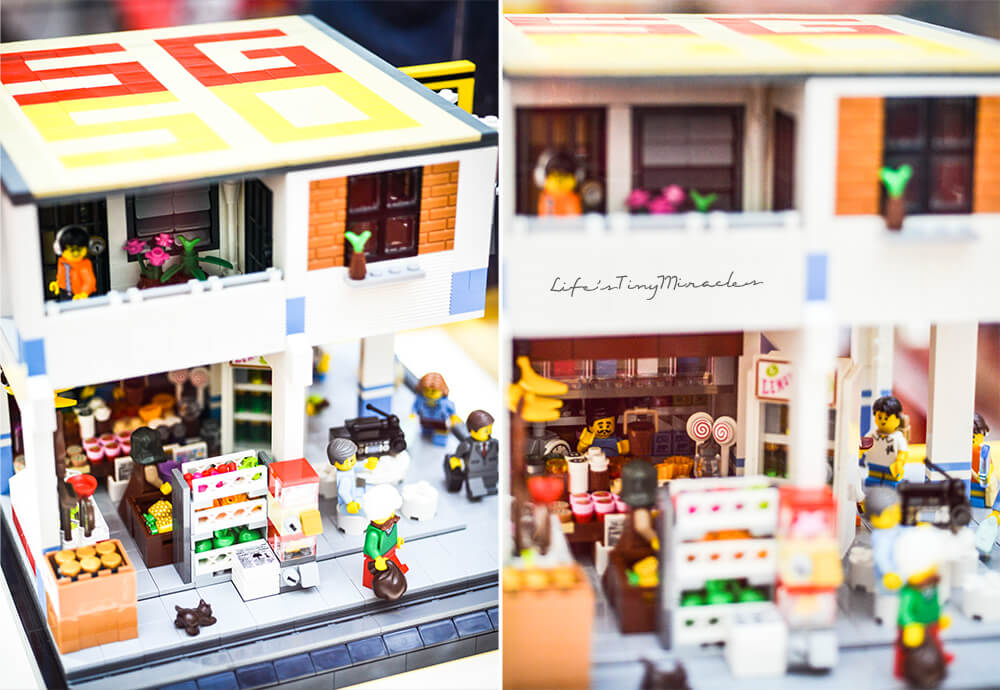 SG50 Lego Collage 4