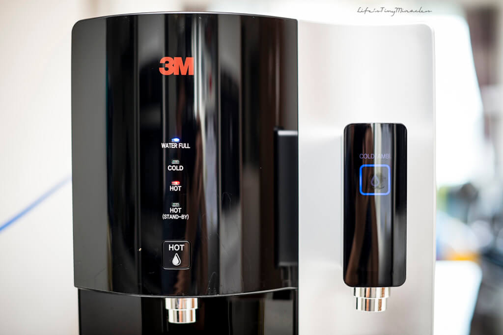 3M Filtered Water Dispenser008 copy