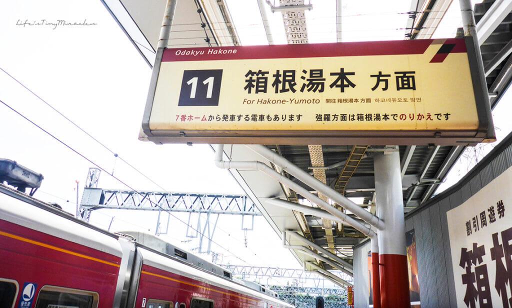 Onsen1539 copy