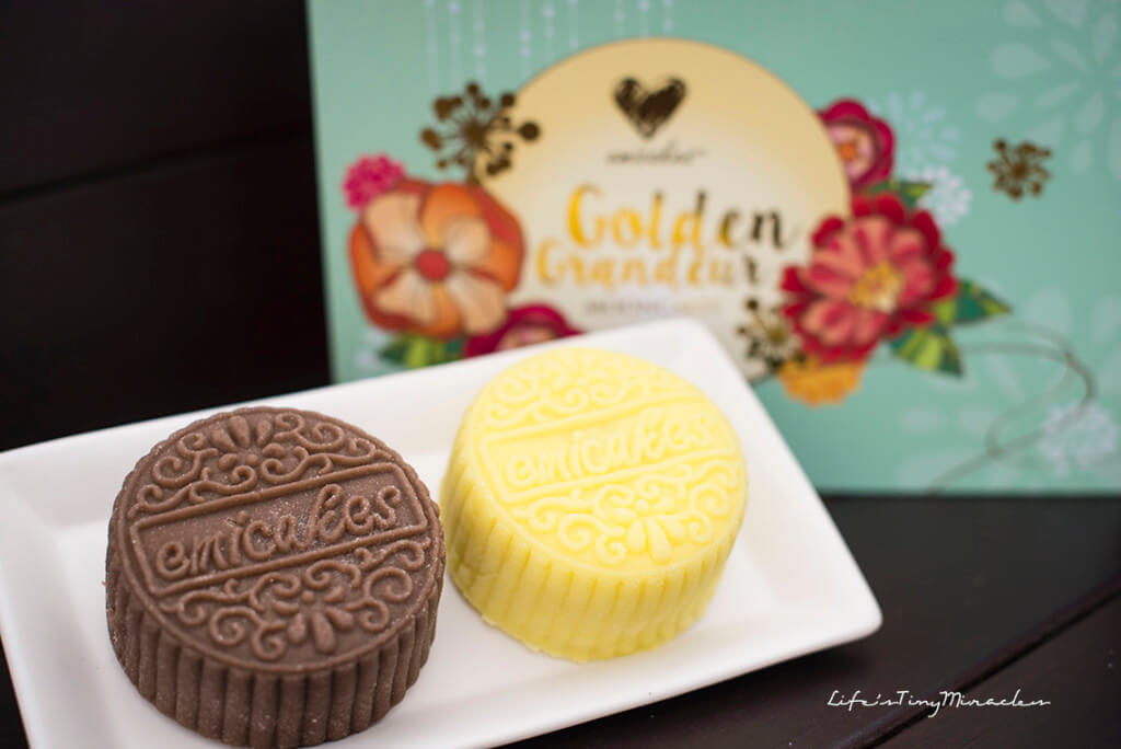 Emicakes Mooncakes087 copy