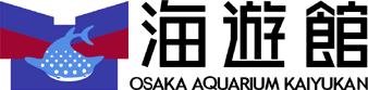 Osaka_Aquarium_logo