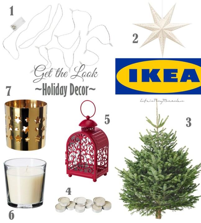 IKEA Moodboard4b LTM