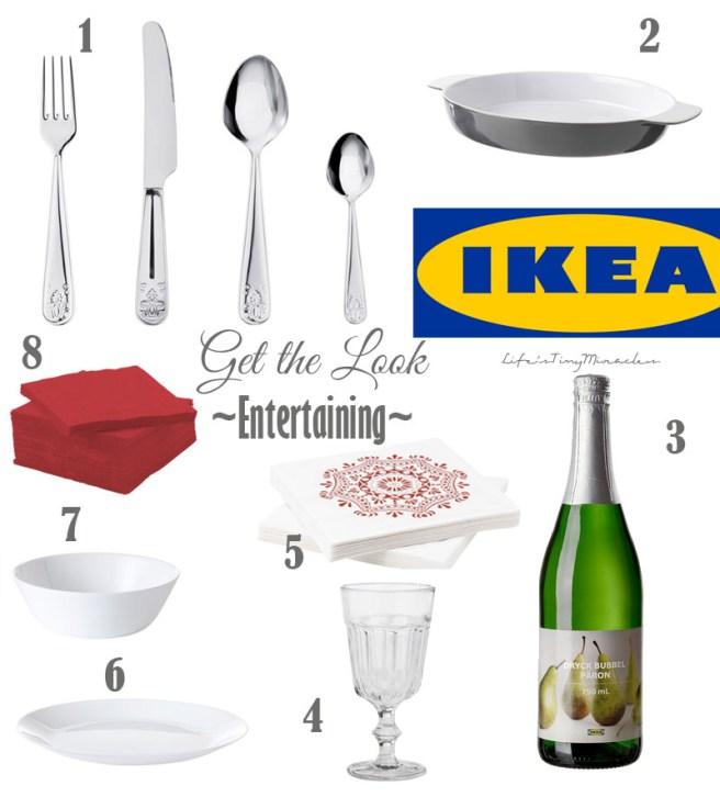 IKEA Moodboard4c LTM