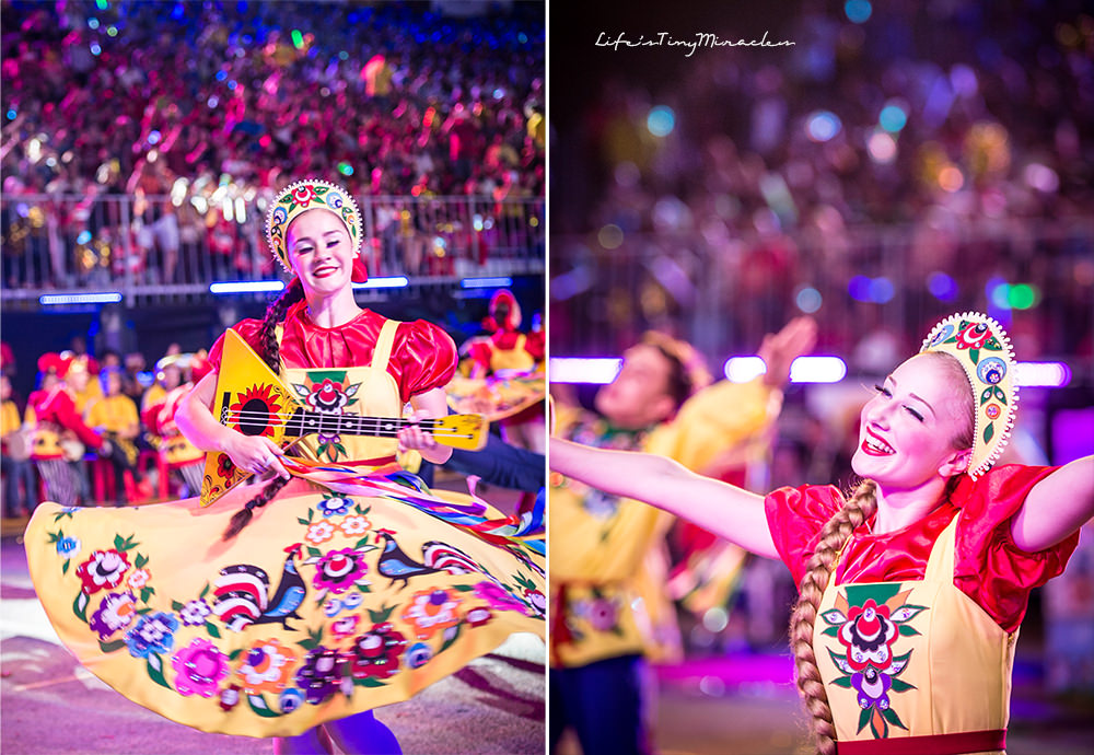 Chingay2016 Collage 7