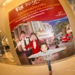 Fun at KidZania Bangkok (with Tips to Maximize any KidZania Experience!)
