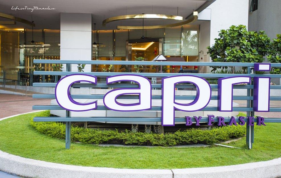 Capri82