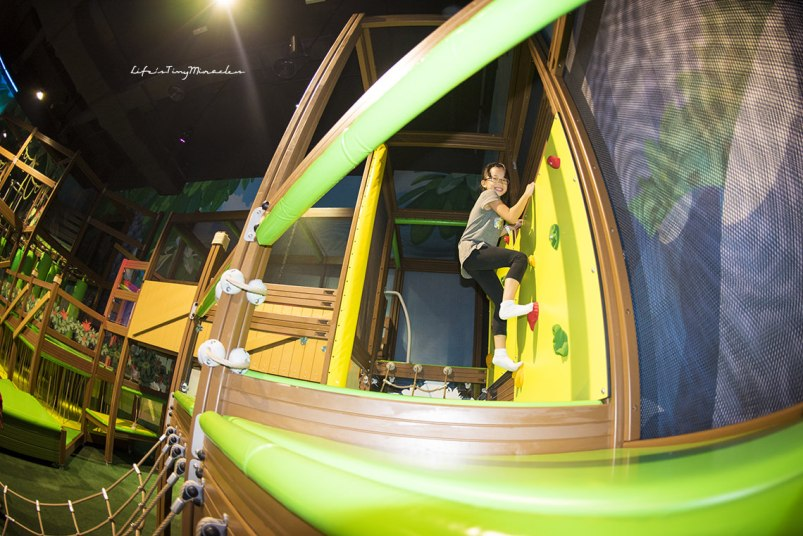 Angry Birds Activity Park274