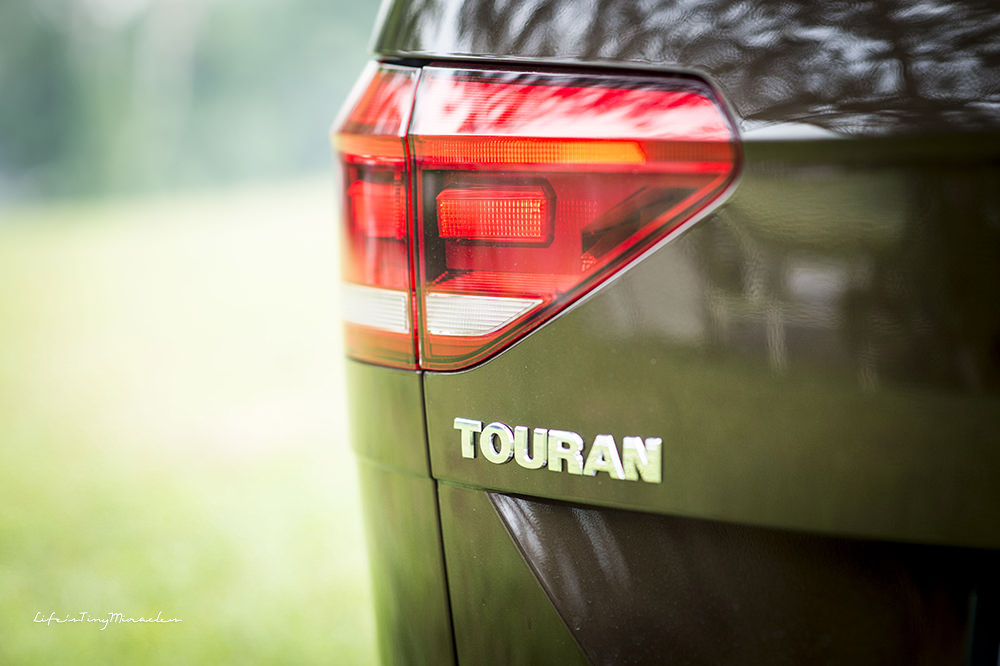 vw-touran-review19
