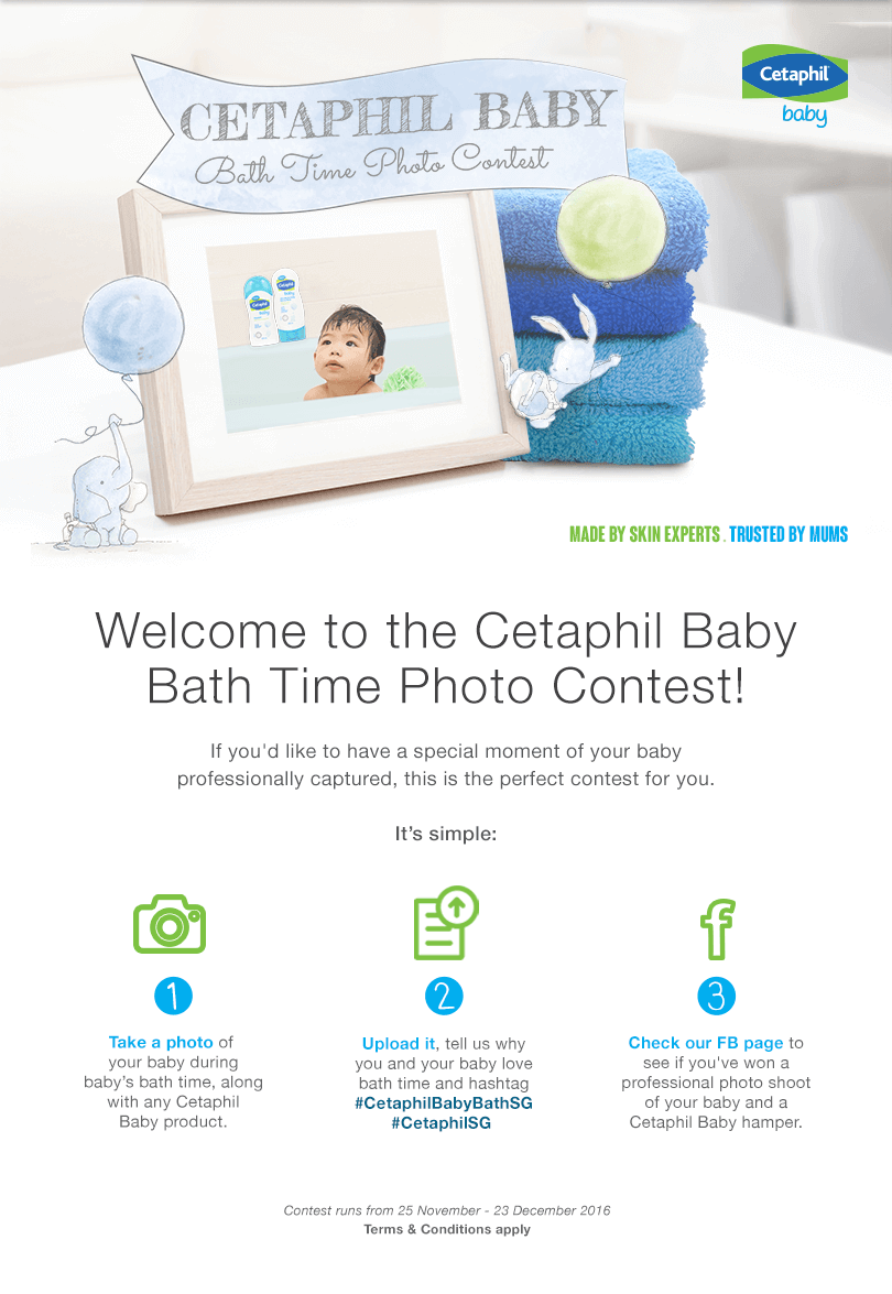 cetaphil-baby-fb-contest-2