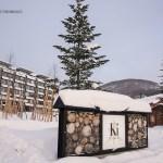 Ki Niseko Hotel Review