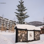Ki Niseko Hotel Review