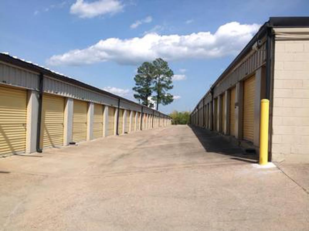 Life Storage Near Parkland Raleigh Nc Rent Storage