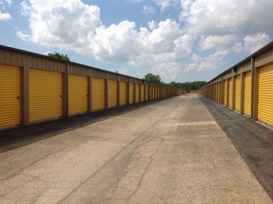 Storage Units Mobile Al 36695 Dandk Organizer