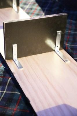 lifestorage-diy-desk-16