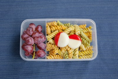 easy-lunches-meal-planning-stress-free-2.jpg