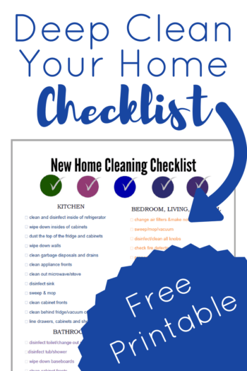 New Home Design Checklist Brightchat Co