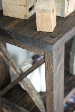 life-storage-diy-console-table-3
