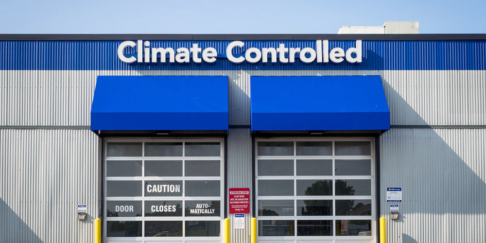 Climate Controlled Storage Units Charlotte Nc Dandk
