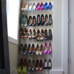 4 Cheap And Easy Diy Closet Organization Ideas You Ll Love