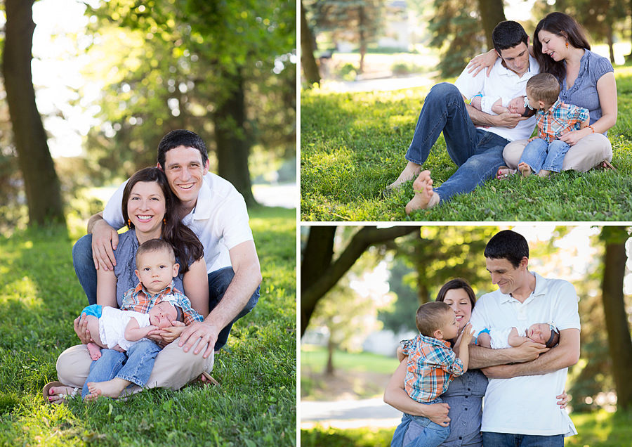 Myerstown PA Newborn Photography_1 (14)