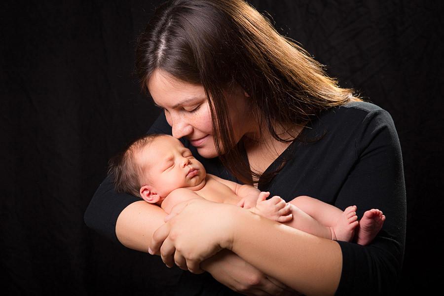 Myerstown PA newborn photography_11