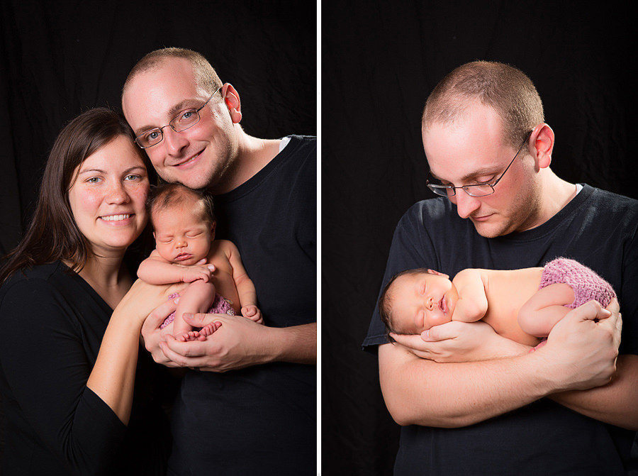 Myerstown PA newborn photography_12
