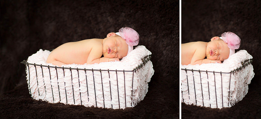 Myerstown PA newborn photography_14