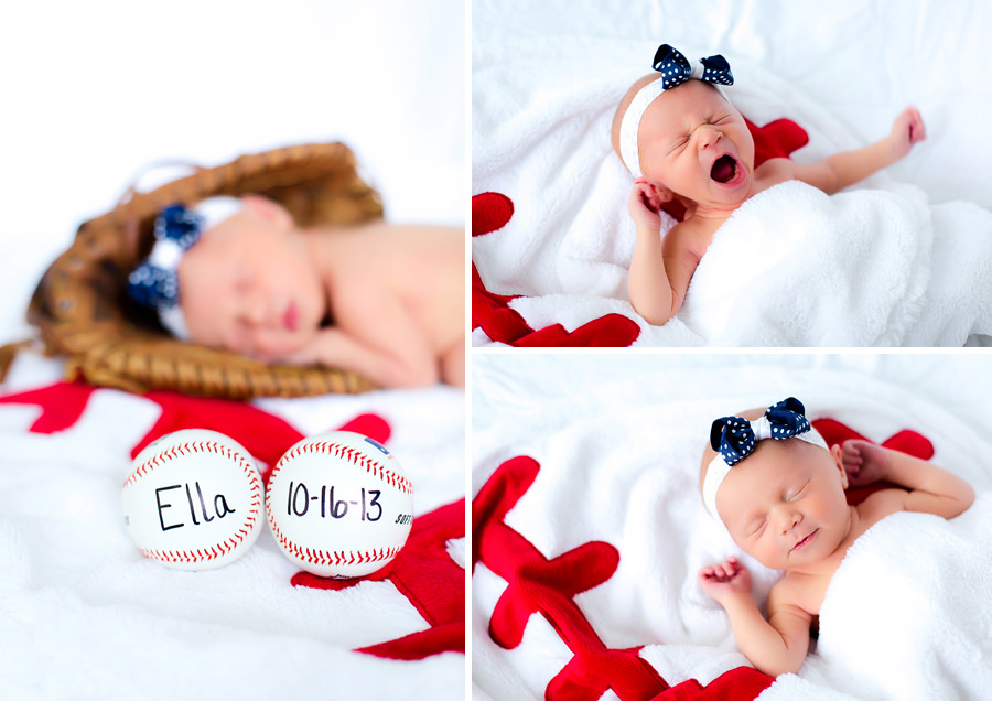 baseball newborn photos sinking spring pa (10)