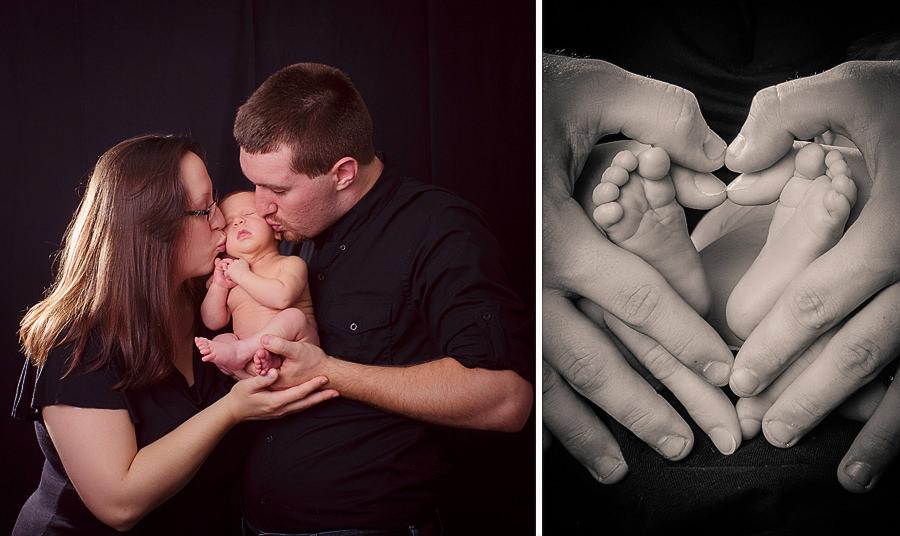 Newborn_Photos_Berks_Reading_009