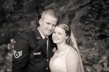 Willow Springs Estates Outdoor Wedding Venue In Pa