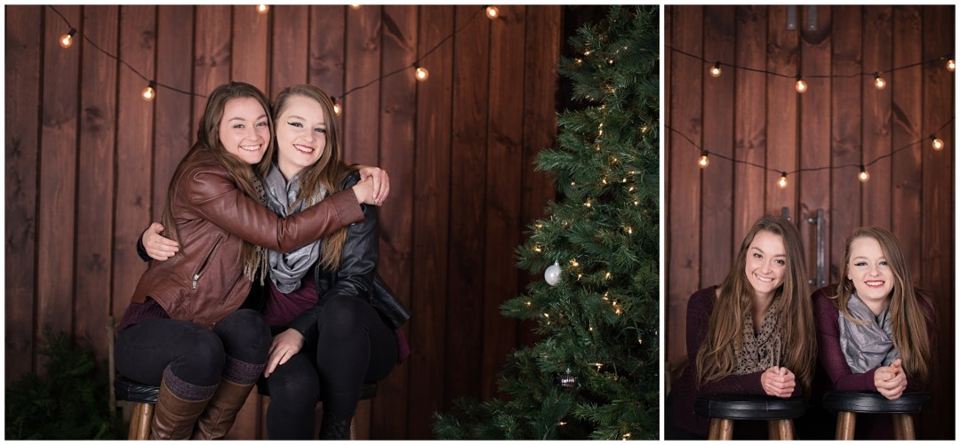 ChristmasMiniSessions_family-baby-kids_Berks-County-Reading-PA_0005.jpg