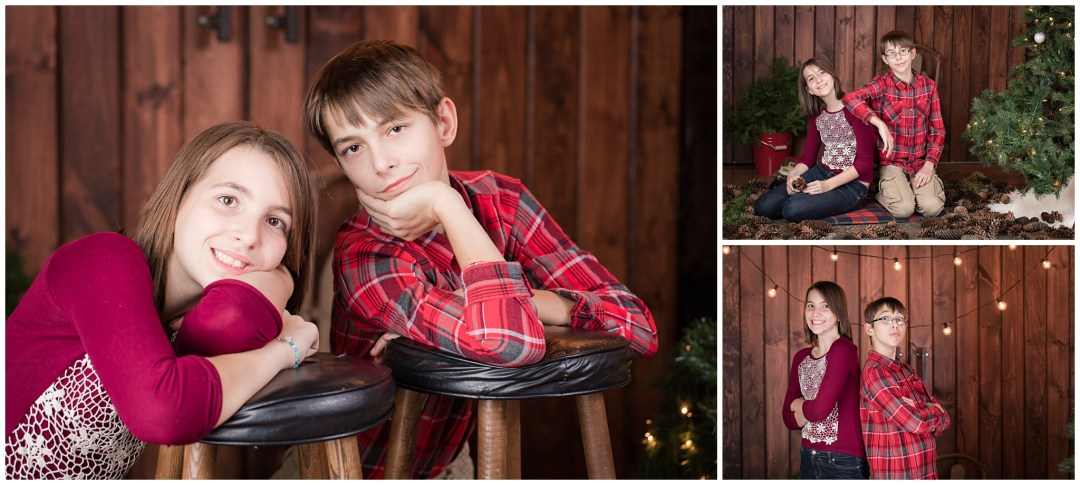 ChristmasMiniSessions_family-baby-kids_Berks-County-Reading-PA_0011.jpg