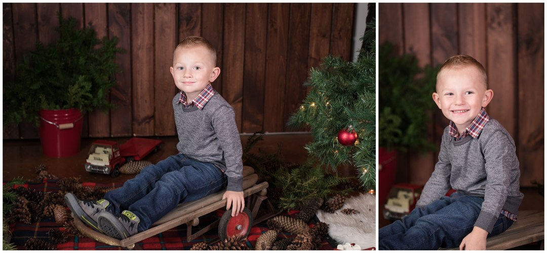 ChristmasMiniSessions_family-baby-kids_Berks-County-Reading-PA_0014.jpg