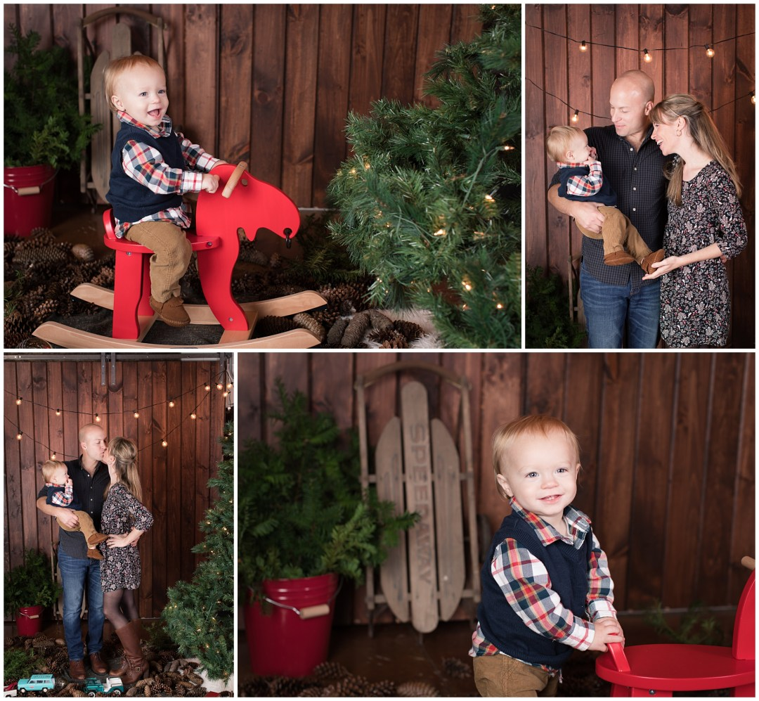 ChristmasMiniSessions_family-baby-kids_Berks-County-Reading-PA_0022.jpg