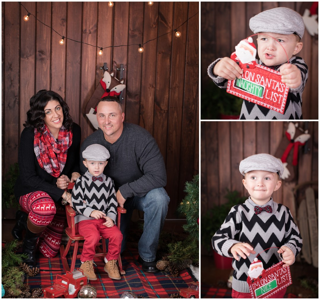 ChristmasMiniSessions_family-baby-kids_Berks-County-Reading-PA_0028.jpg