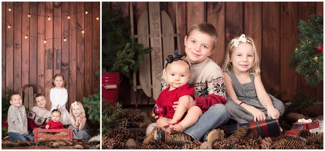 ChristmasMiniSessions_family-baby-kids_Berks-County-Reading-PA_0035.jpg