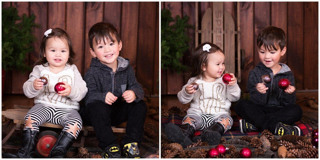 ChristmasMiniSessions_family-baby-kids_Berks-County-Reading-PA_0046.jpg