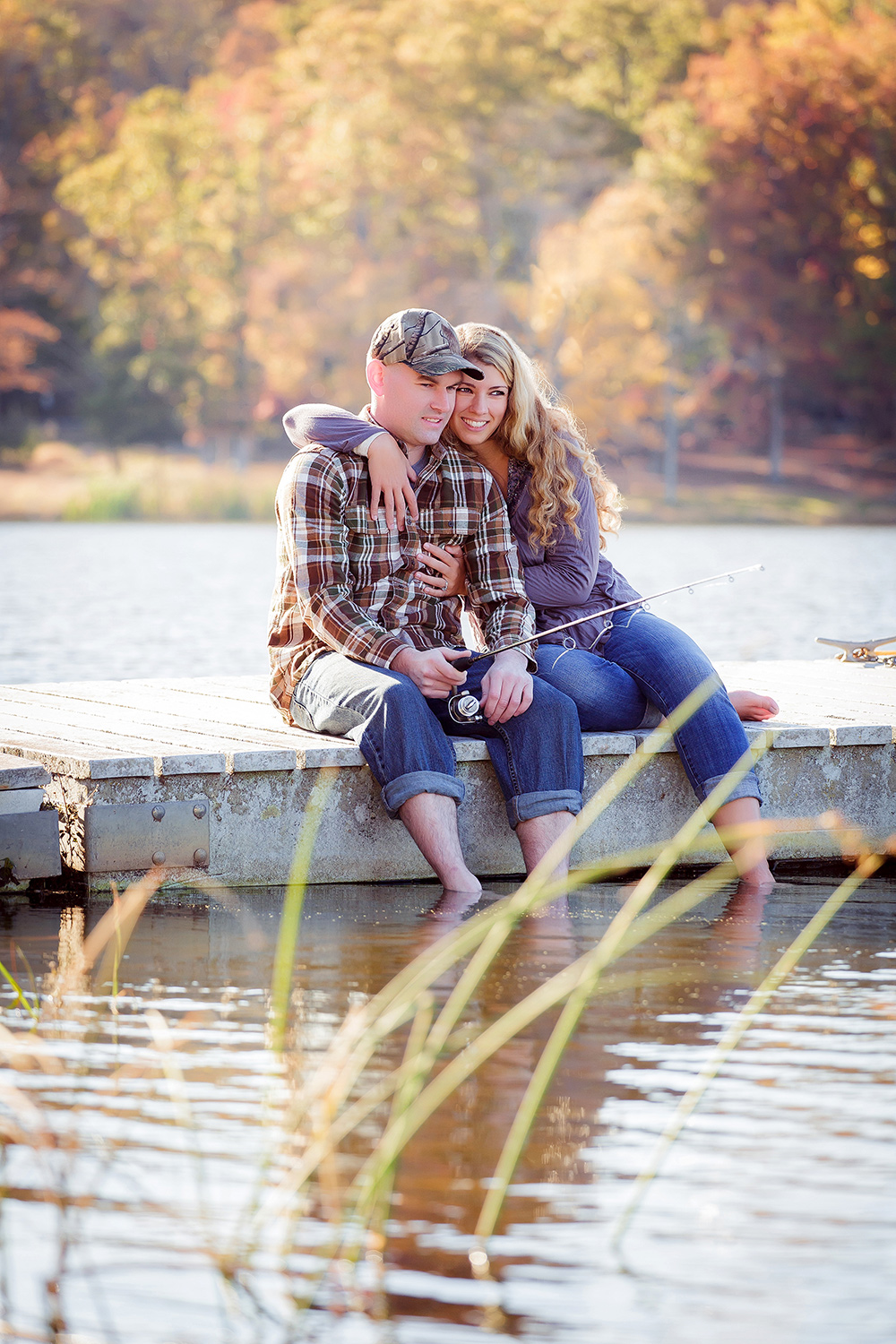Engagement-session-photographers-berks-county-pa_014