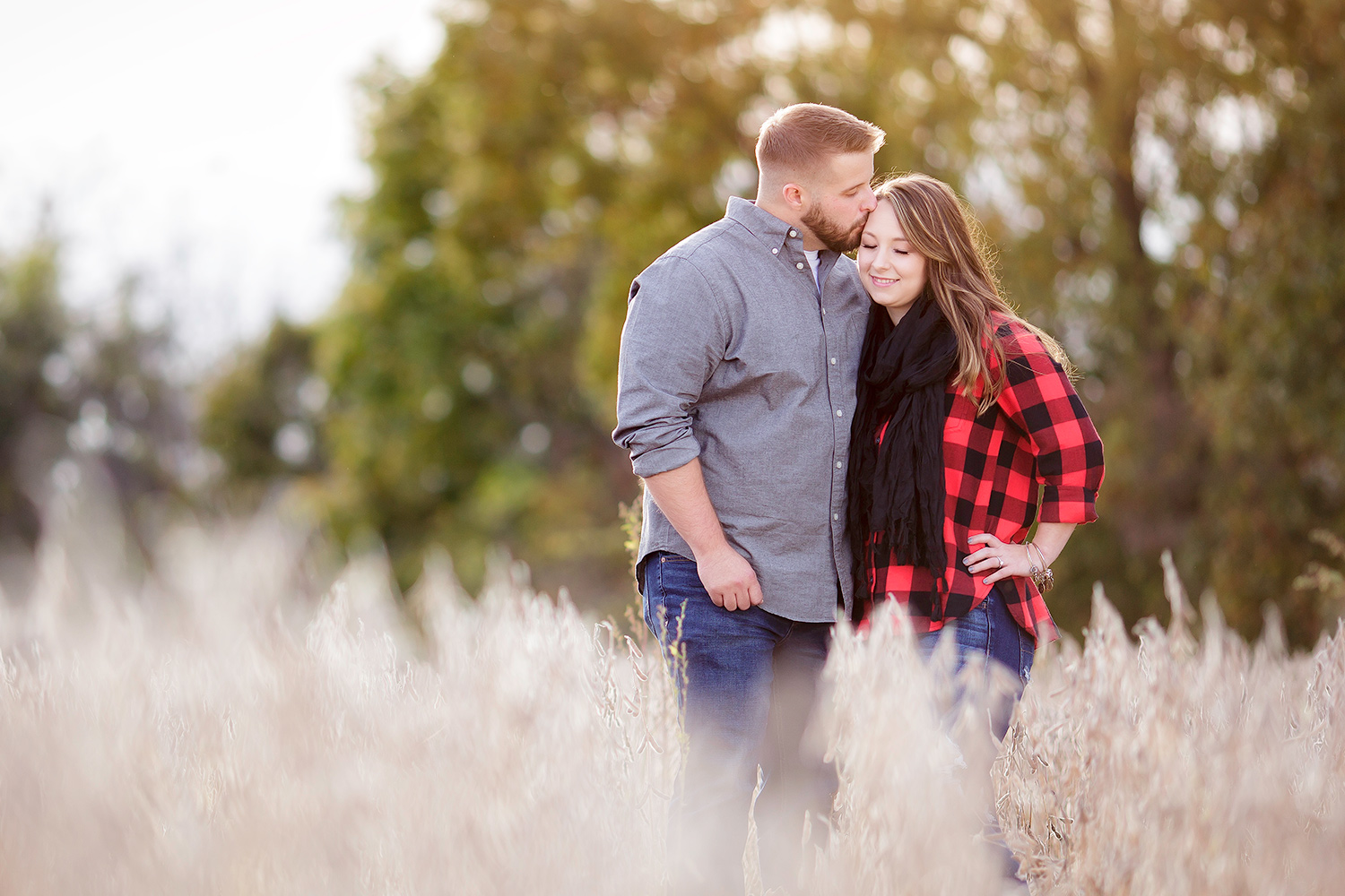 Engagement-session-photographers-berks-county-pa_019