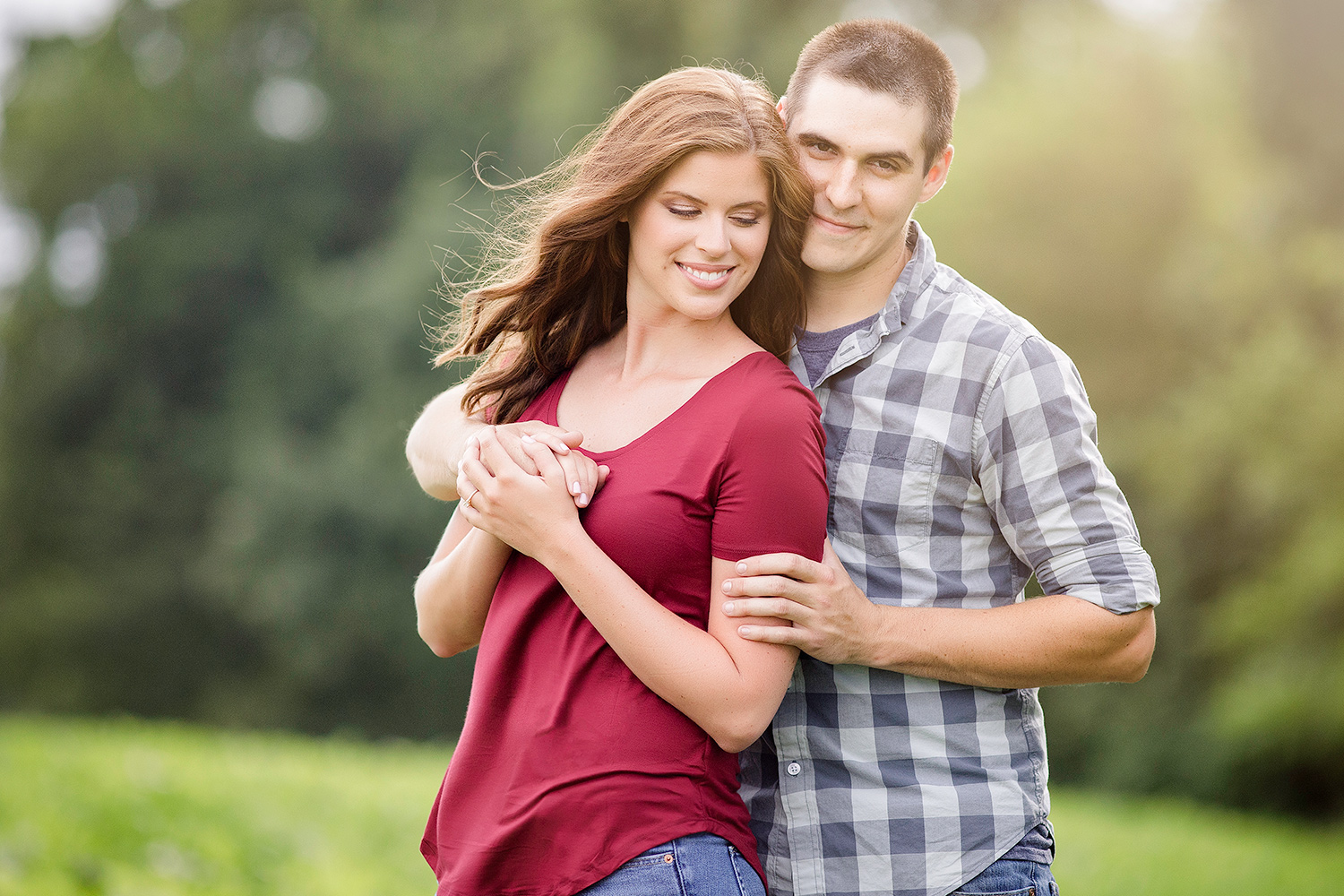 Engagement-session-photographers-berks-county-pa_022