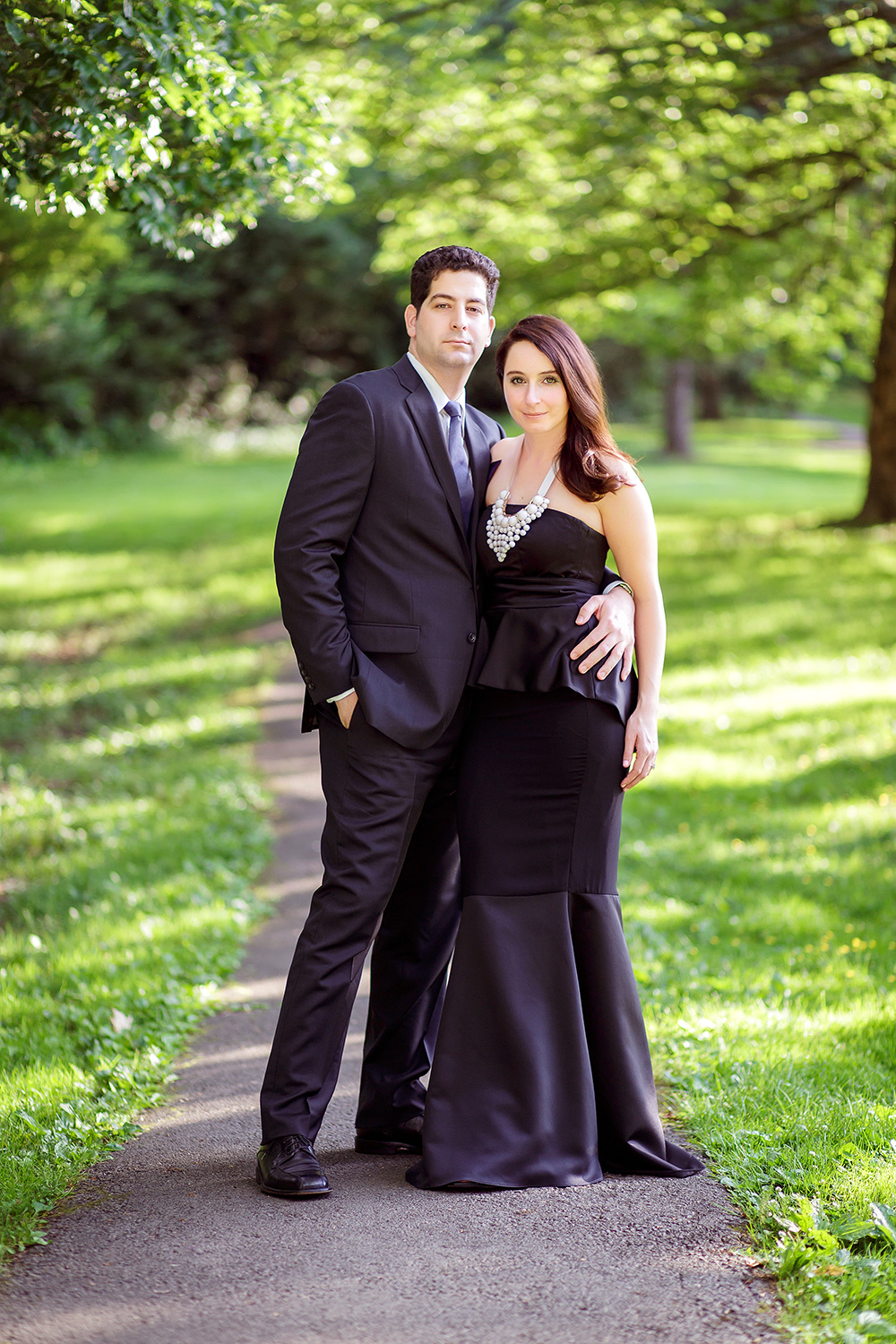 Engagement-session-photographers-berks-county-pa_028